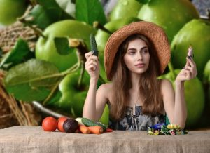 Simple 9 Tips to Make Your Diet Healthier