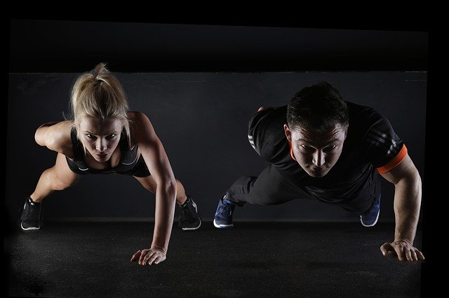 Nine Exercises for Every One - webs health