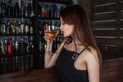 Dont drink alcohol - Webshealth