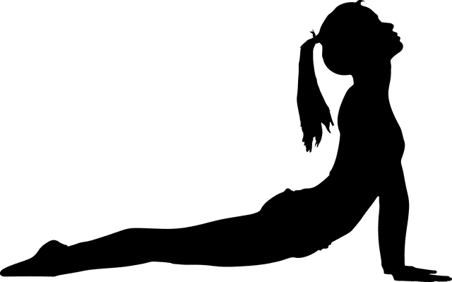 Exercising regularly by webs health - Webshealth