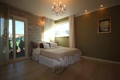 Get a luxurious bed mattress and pillow - Webshealth