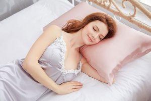 How to sleep well 15+ tips (1)