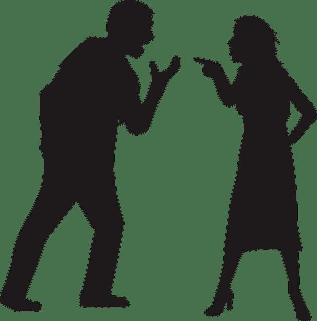 Improving communication by webs health - Webshealth
