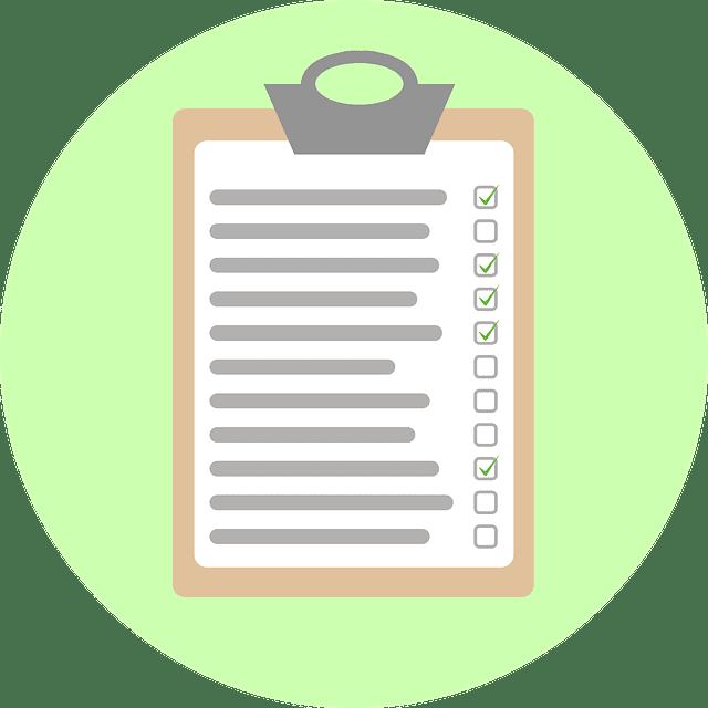 Managing tasks to reduce work stress by webs health - Webshealth