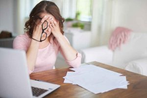 Simple 5 tips to Manage Stress at Work