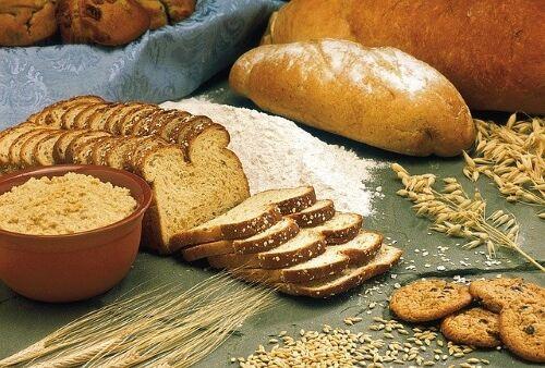 Taking whole grain foods instead of refined grain foods - Webshealth