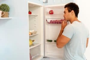 How Long Does Chicken Last in the Fridge