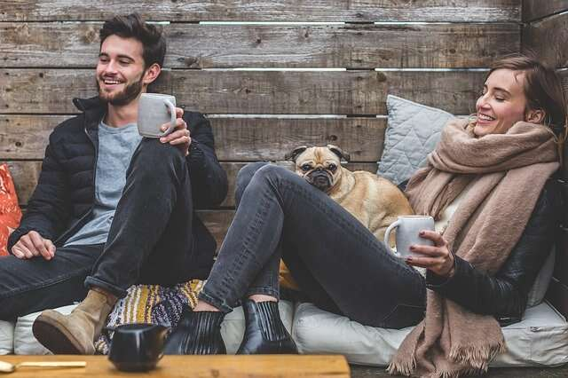 You both will feel more connected to each other morning sex by webs health - Webshealth