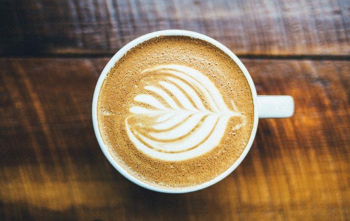 9 Best Amazon Coffee Brands On 2021