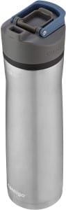 Contigo Water Bottle 1 6 - Webshealth