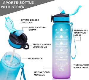 Giotto Water Bottle 1 2 - Webshealth