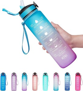 Giotto Water Bottle 1 3 - Webshealth