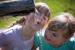 Hydrate - Webshealth