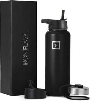 Iron Flask Sports Water Bottle 1 5 - Webshealth