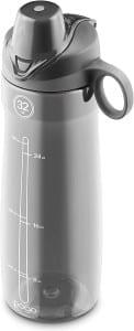 Pogo Water Bottle 1 3 - Webshealth