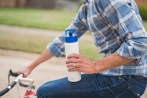 Simple Modern Insulated Water Bottle 1 2 - Webshealth