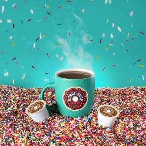 Starbucks Dark Roast 8 Best Amazon Coffee Brands On 2021
