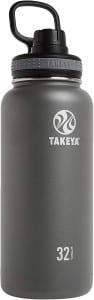 Takeya Water Bottle 1 2 - Webshealth
