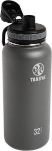 Takeya Water Bottle - Webshealth