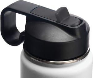 Thermoflask Water Bottle 1 1 - Webshealth