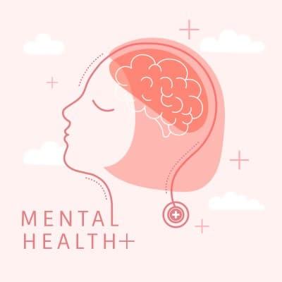 What is mental health - Webshealth