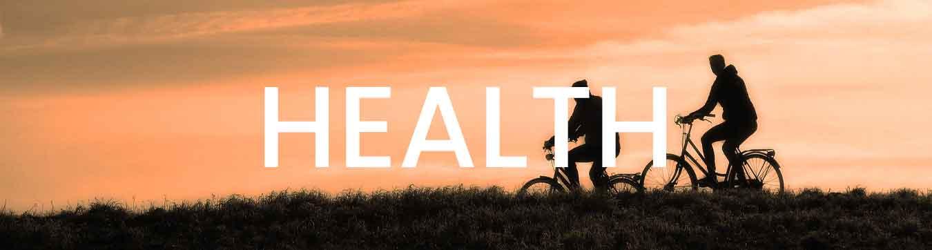 webs health