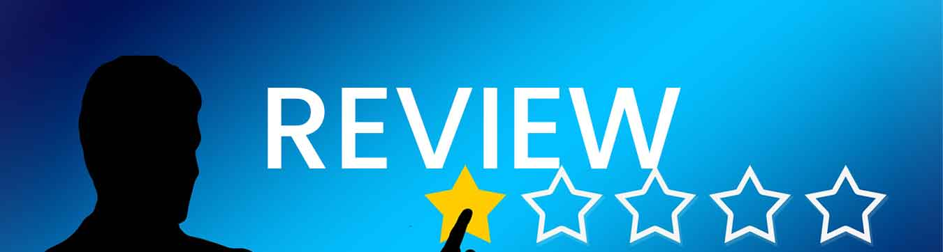 webs health review