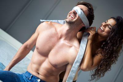 Blindfolding - Webshealth
