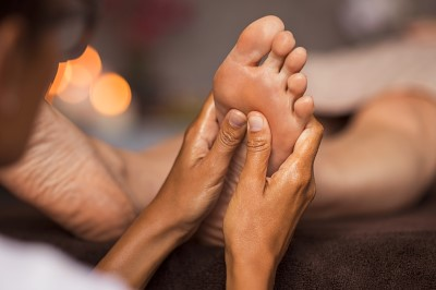 Feel The Difference With Massage - Webshealth