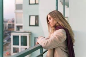 Is Depression Genetic