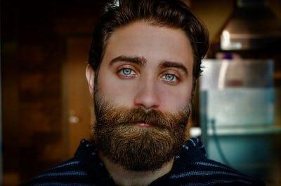Symptoms In Men - Webshealth